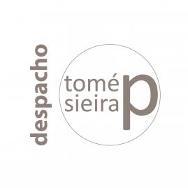 Despacho Tomé Sieira
